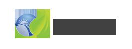 AgroDyne Logo