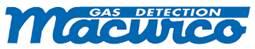 Aerionics (Macurco) Logo