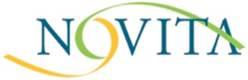 Novita Nutrition Logo