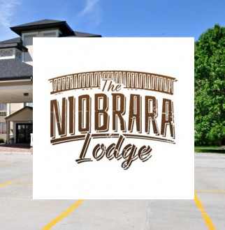The Niobrara Lodge Logo